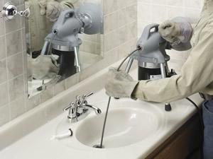 lavabo tıkanıklığı nasıl açılır